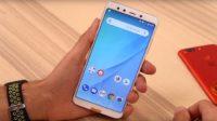 Ponsel Xiaomi Sering Mati Sendiri ? Begini Cara Mengatasinya