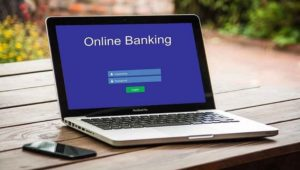 Analisa Pakar Mengenai Pembobolan Rekening Bank Milik Ilham Bintang