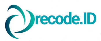 recode.ID