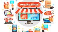 Mau Online Shop Kamu Ramai Pembeli, Coba Tips Berikut Ini
