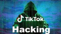 Waspada, Hacker Bisa Ambil Alih Akun TikTok Lewat Celah Ini