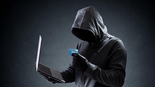 Waspada, Malware Trojan Shopper Intai Para Pembeli Online