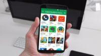 Game Android Terbaru yang Siap Rilis Tahun Ini