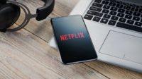 Cara Menonaktifkan Fitur Autoplay di Netflix dengan Mudah
