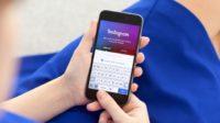 Cara Mematikan Notifikasi Instagram, Biar Hemat Baterai