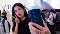 5 HP Vivo Harga Rp1 Jutaan Terbaik 2020