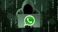 Terapkan Langkah Ini, Agar Akun WhatsApp Aman Dari Hacker
