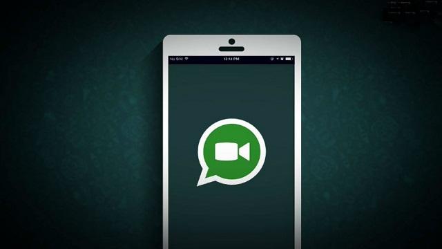 Whatsapp Tidak Bisa Video Call, Begini Cara Mengatasinya