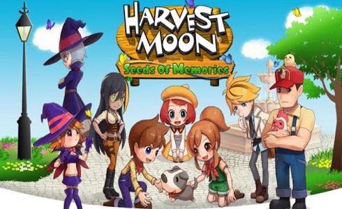 Game Mirip Animal Crossing: New Horizons Terbaik untuk Android