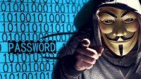 Tokopedia di Hack, Jutaan Akun Pengguna Bocor di Internet