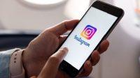 """Penyebab dan Cara Mengatasi """"Sayangnya Instagram Telah Berhenti"""""""