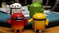EventBot, Malware Android Baru Ini Bisa Curi Password Perbankan
