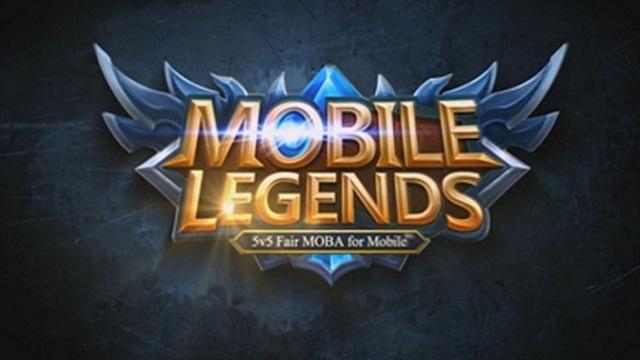 Cara Melaporkan Cheater Mobile Legends, Biar Jera
