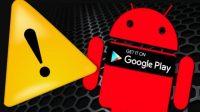 Awas, 47 Game di Play Store Ini Mengandung Malware
