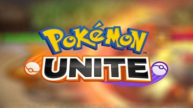 Pokemon Unite, Game MOBA Baru Siap Saingi ML