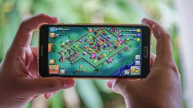 Game Strategi Terbaru Android, Cocok untuk Mengasah Otak