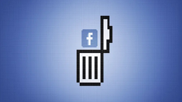 Cara Menghapus Semua Status FB, Mudah dan Cepat