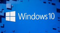 Tunda Dulu Update OS Windows 10, Bisa Rusak SSD Perangkat