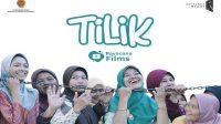 Film Pendek TILIK, Raih 3 Juta Views dan Viral di Medsos