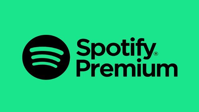 Bayar Spotify Premium Bisa dengan GoPay, Begini Caranya