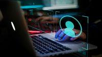 Cermati.com dihack, 2 Juta Lebih Data Pengguna Bocor di Internet