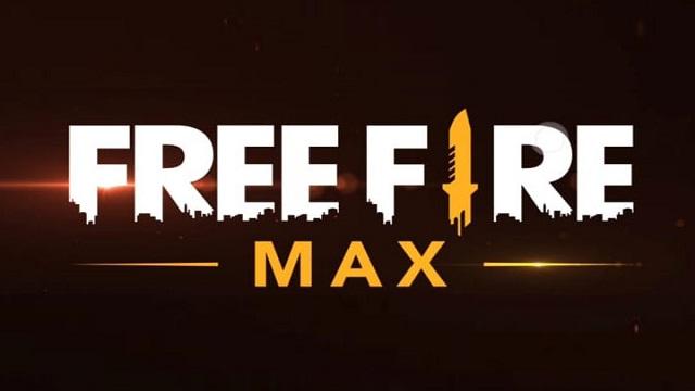 Free Fire Max Bakal Hadir Dengan Peningkatan Grafis yang Menawan