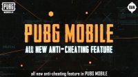 Tencent Banned 1.5 Juta Pemain PUBG Mobile Yang Pakai Cheat