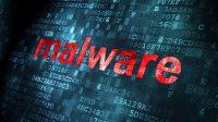 Sejumlah Add-on di Google Chrome Terinfeksi Malware