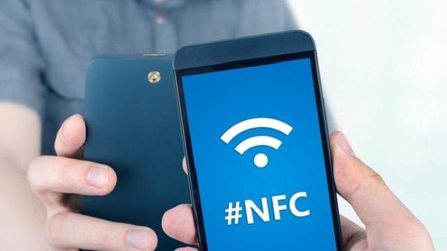 Harga di Bawah 3,5 Juta, 3 Smartphone Ini Sudah Pakai NFC