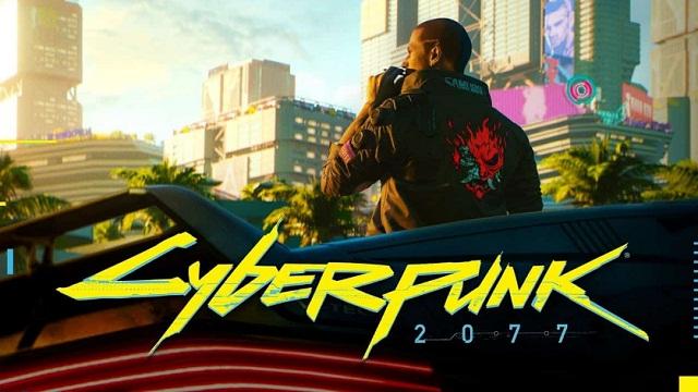 Perusahaan Pembuat Game Cyberpunk 2077 diserang Hacker