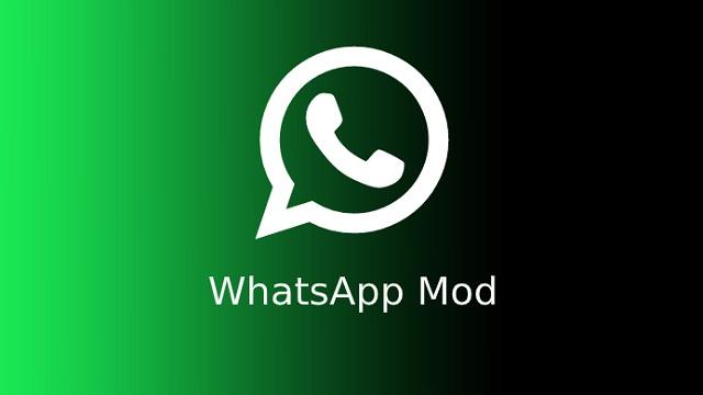 Wajib Tahu, Ini Bahayanya Menggunakan WhatsApp Mod