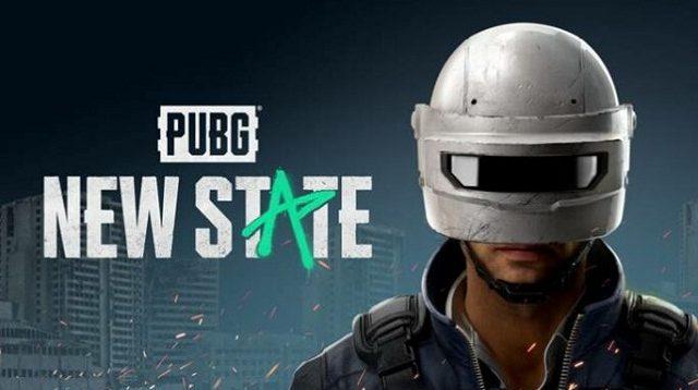 Ternyata Ini Perbedaan PUBG New State dan PUBG Mobile