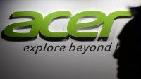 Perusahaan Acer Diserang Ransomware, Minta Tebusan Rp 721 M