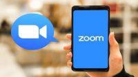 Call Over Internet Saat Zoom Artinya Apa? Ini Penjelasannya