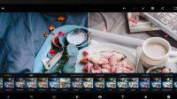 Cara Menggunakan Adobe Photoshop Express Untuk Edit Foto