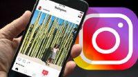 Ternyata Ini Filter Instagram Yang Sering Dipakai Selebgram 2021