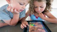 Rekomendasi Game Android Terbaik Untuk Anak-anak 2021