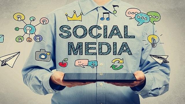 Ingat, Jangan Posting 5 Hal Ini di Sosial Media Kamu