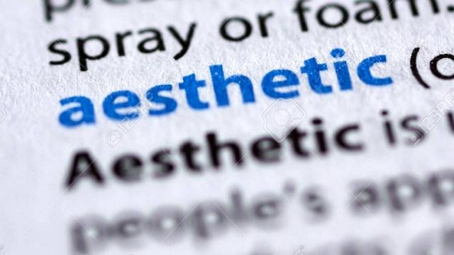 Apa Arti Aesthetic yang Sering Muncul Di Medsos? Ini Penjelasannya