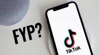 Terapkan 5 Cara Ini Agar Video TikTok Masuk FYP dan Viral