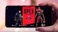 Apex Legends Bakal Segera Hadir Untuk Perangkat Smartphone