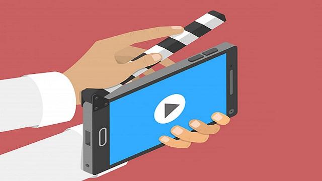 Aplikasi Untuk Mengedit Video di Smartphone Android