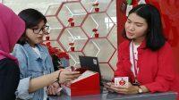 Cara Gift Kuota Internet Telkomsel, Mudah dan Cepat