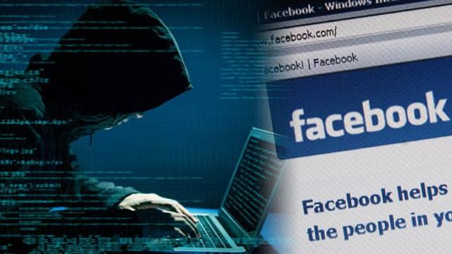 Ratusan Juta Data Pengguna Facebook Bocor di Internet