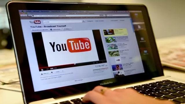 Youtube Bakal Sembunyikan Jumlah Dislikes, Ini Alasannya