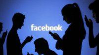 Begini Cara Mencegah Akun FB Kena Tag Link Porno