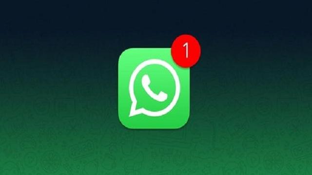 5 Fitur di Aplikasi WhatsApp yang Jarang diketahui Pengguna