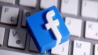Kena Tag Link Porno di FB, Jangan diklik. Berbahaya!