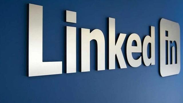 Ratusan Juta Data Pengguna LinkedIn di Jual Bebas di Internet