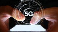 Tipe Hp 5G Termurah Saat Ini yang Layak Untuk Dibeli